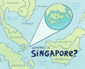 https://www.google.com/search?q=singapore+islands+map&source=lnms&tbm=isch&sa=X&ved=2ahUKEwjN4s7yg7XnAhUaXisKHQv4AwkQ_AUoAXoECA4QAw&biw=1366&bih=625#imgrc=C20FfSraof-ENM: